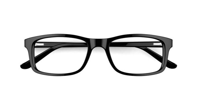 Specsavers Can You Put New Lenses In Old Frames