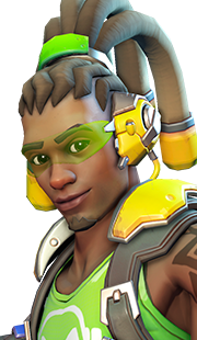 Hroes Overwatch