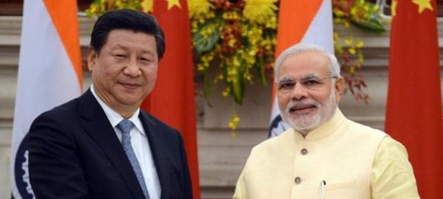 'यूएन में पता चला कि चीन के भरोसे की उम्र चीनी सामान से ज्यादा नहीं है!'