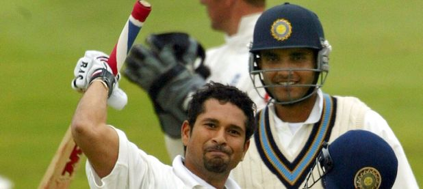 Videos: From 1 to 500 Tests, sit back and watch Indian cricket's most memorable moments