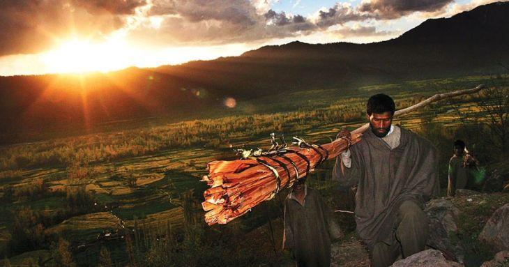 Image result for kashmir photography