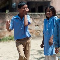 One step forward, two back – India's uneven progress in correcting gender imbalance