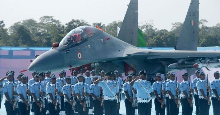 Image result for india air forces
