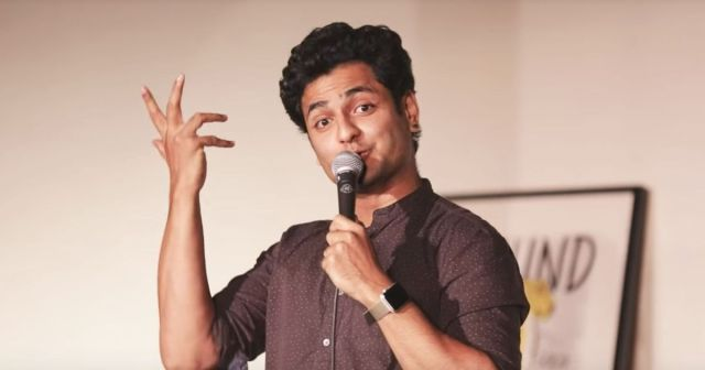 https://scroll.in/video/852746/watch-how-does-the-indian-superstition-of-nazar-work-kenny-sebastian-explains-hilariously