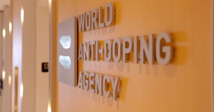 Image result for India has been ranked 6th in the list of doping violations with 69 cases