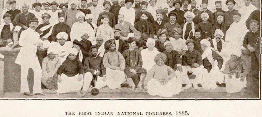 Image result for indian national congress