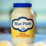 Find A Store Blue Plate Mayonnaise
