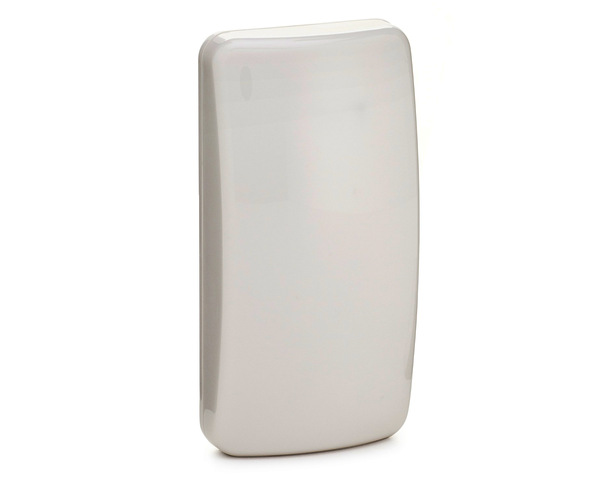 Security Alarm Motion Sensor