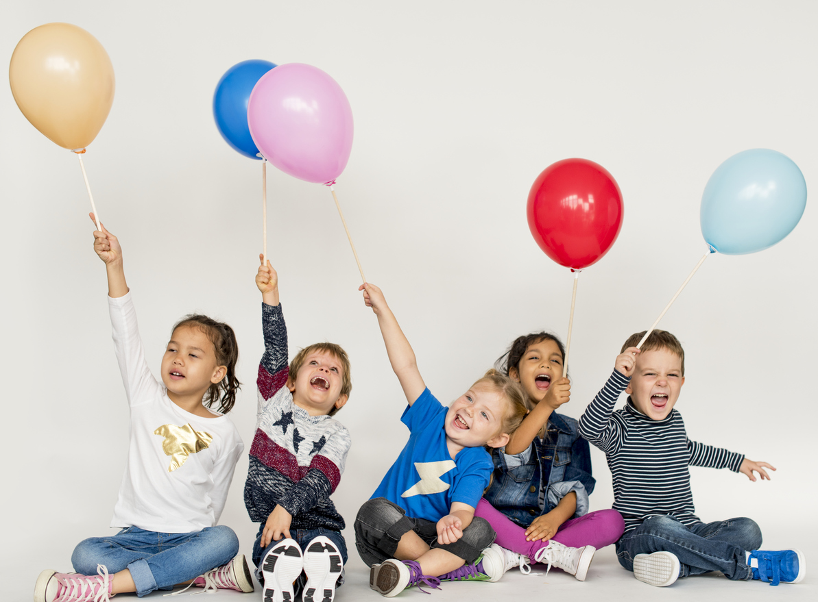 More Than 150 Seattle Area Birthday Party Ideas For Kids Seattle S Child