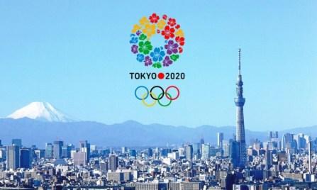 「2020年東京オリンピック」の画像検索結果