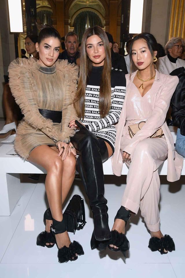 画像6: ファッション界における「インフルエンサー」とは?