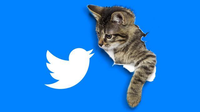 ツイッターとは①】Twitterの始め方を初心者向けに解説 - 特選街web