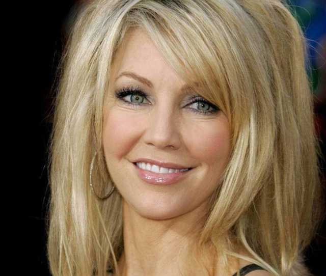 The Life And Loves Of Heather Locklear Her Story Eternallifestyle