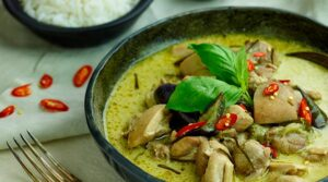 Foodie things to do in Phuket