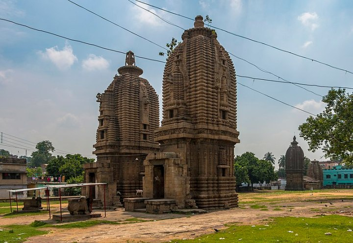 mid pala temple in west bengal