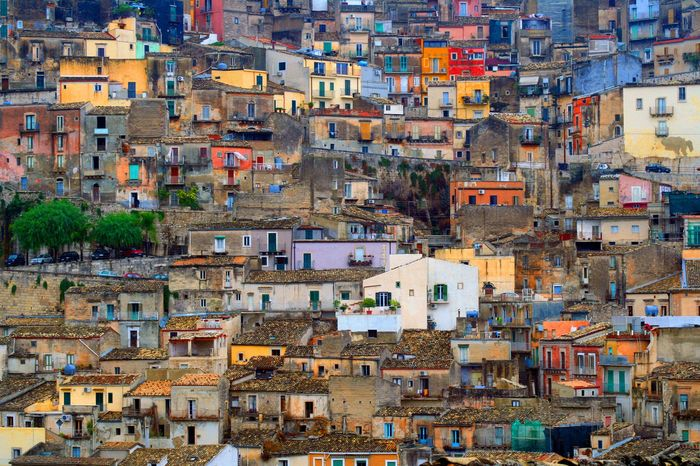 World Tourism and Rural Development