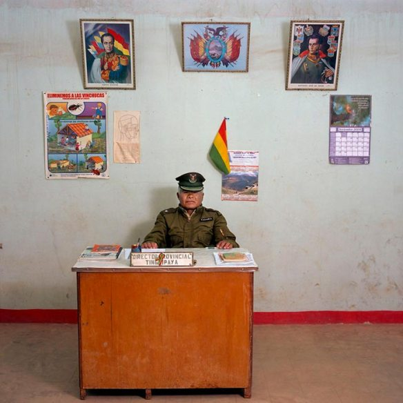 JanBanning_Bolivia