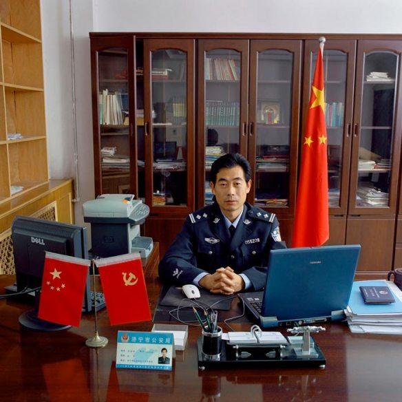 JanBanning_China