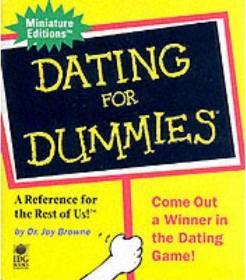 online dating guidance