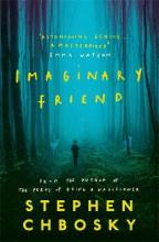 Imaginary Friend