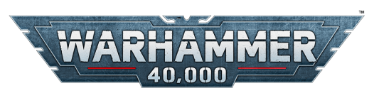 Ninth Edition Update: the Total Obliteration of My First Draft – Goonhammer