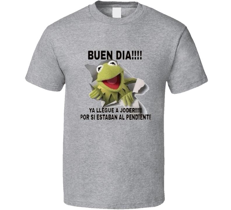 Rana Rene Memes T Shirt