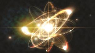 「atom」の画像検索結果