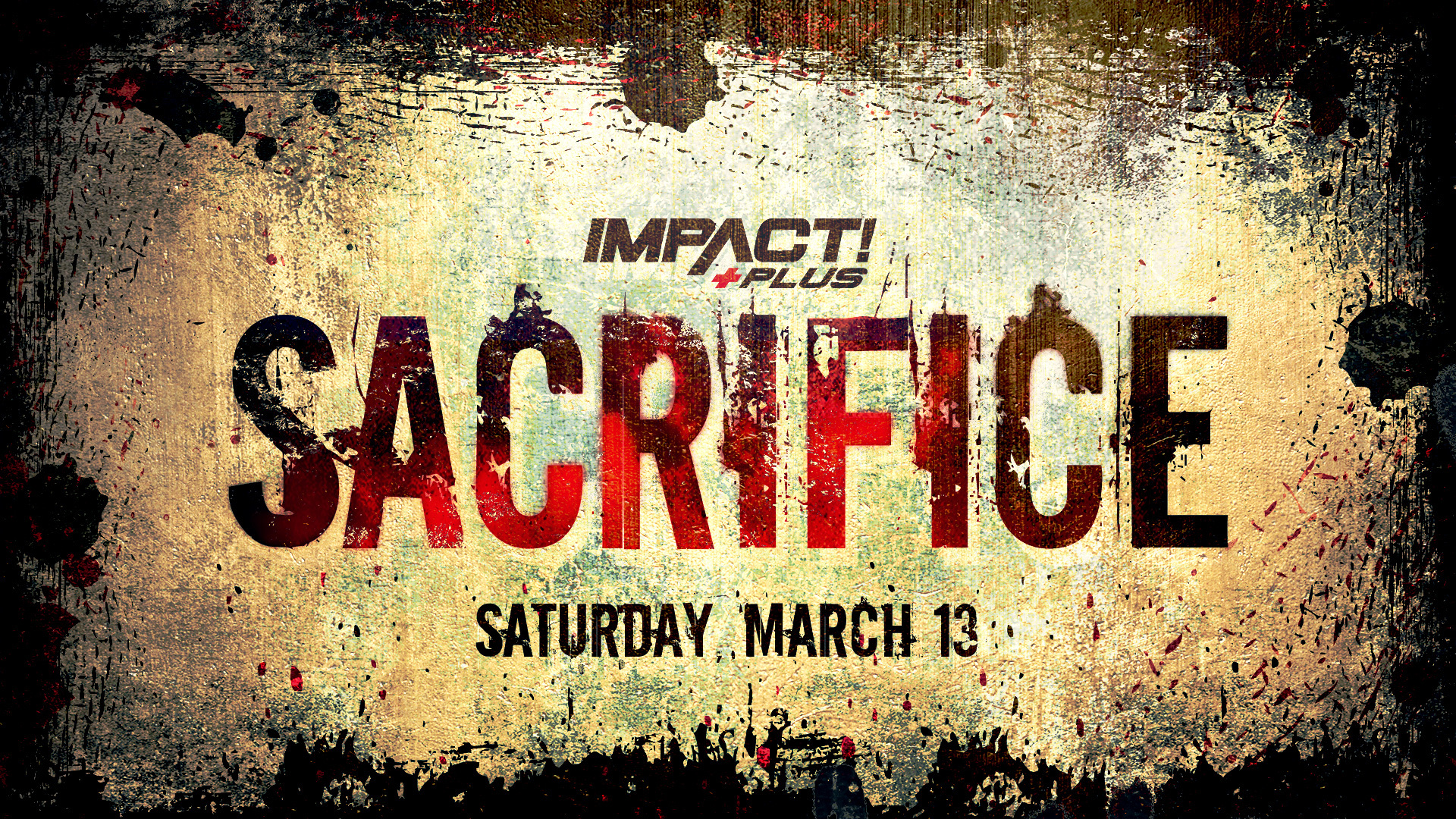What Will the Stars of IMPACT Sacrifice on IMPACT Plus? – IMPACT Wrestling