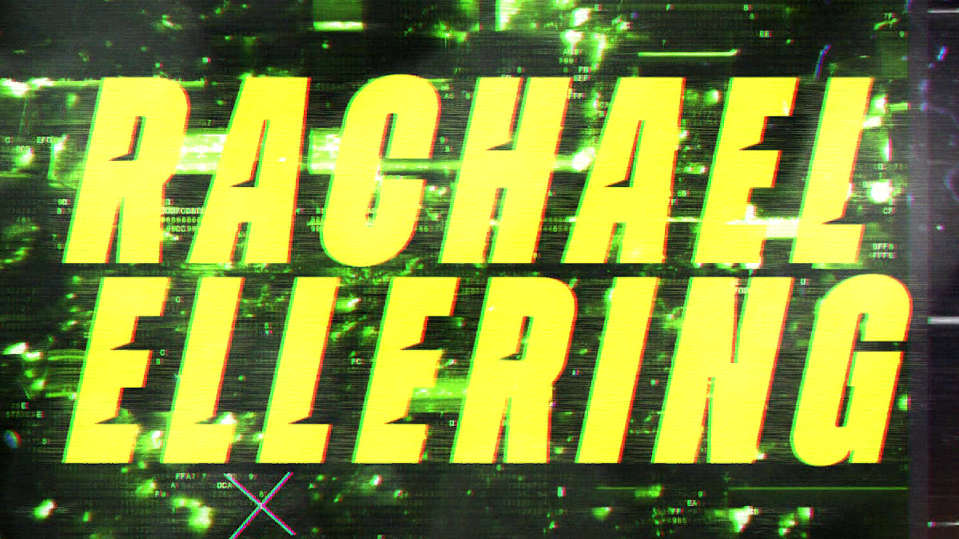 Rachael Ellering Strong Smile Theme Song & Entrance Video – IMPACT Wrestling