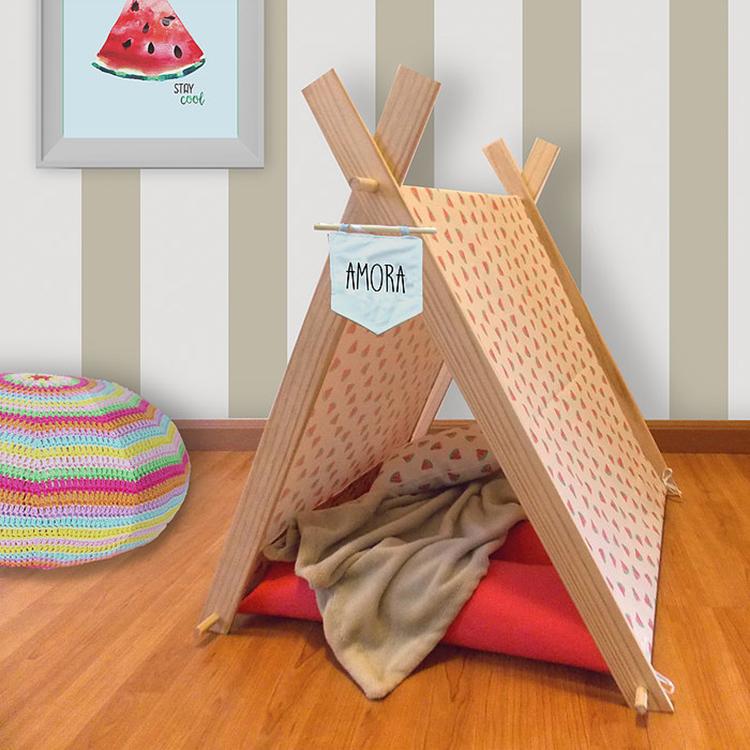Beds for Pets - 15 casinhas de cachorro diferentonas - Blog DogHero for dog lovers