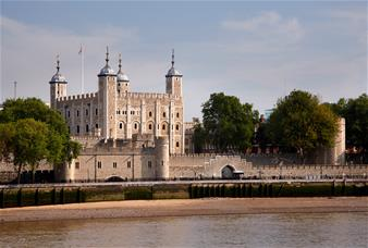 tower of london tickets # 8