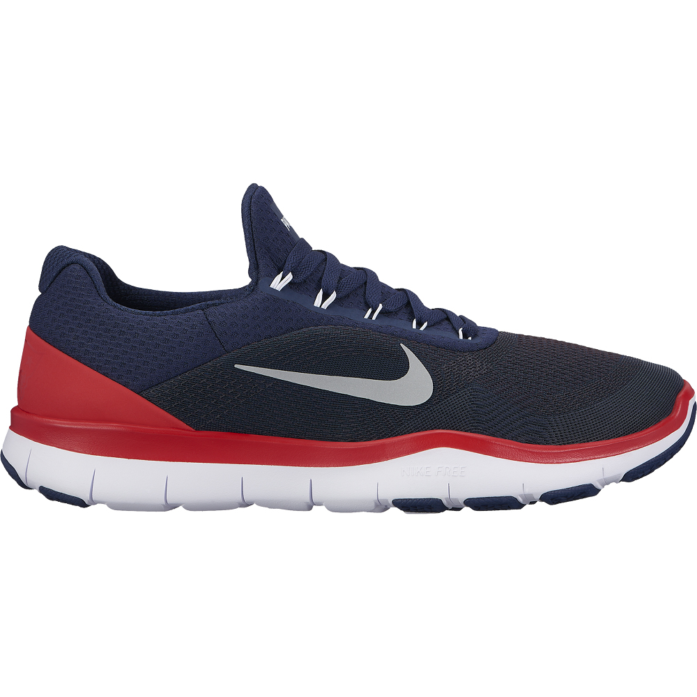 Kohls Mens Nike Shoes