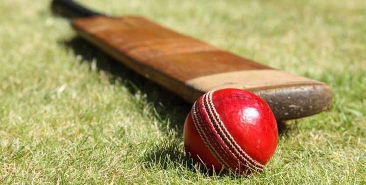 هل تعلم ما هي الرياضة القومية في انجلترا