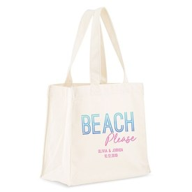 Image result for Custom Cotton Tote Bags: