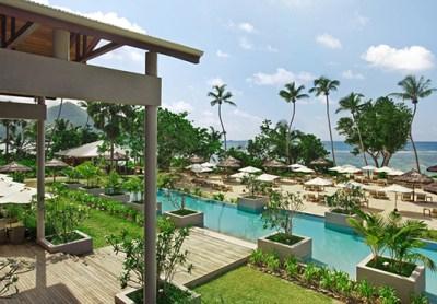 Kempinski Seychelles Resort | Save up to 60% on luxury ...