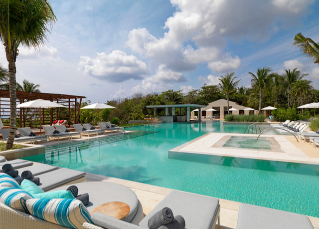 UNICO 2087 Riviera Maya Save Up To 60 On Luxury