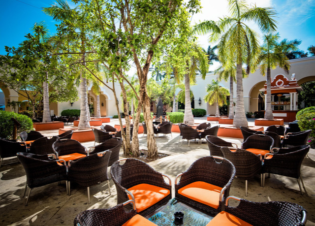 Valentin Imperial Riviera Maya Save Up To 60 On Luxury