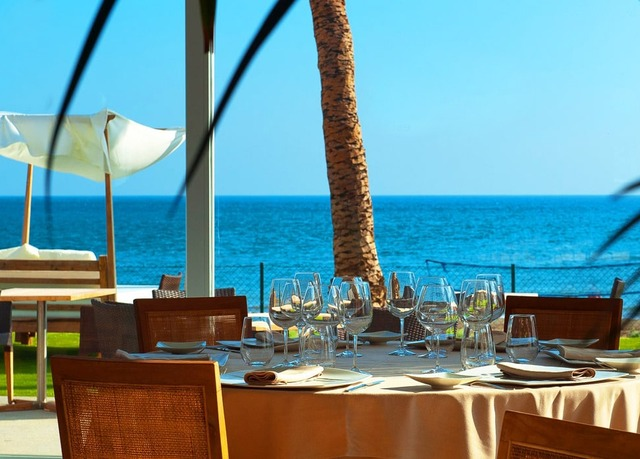 5 Marbella Hotel With A Spa Amp Private Beach Club Save