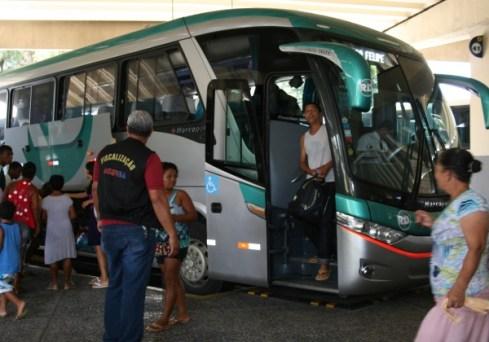 Foto: Divulgação/ Agerba