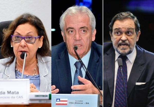 Lídice, Otto, Pinheiro Montagem bahia.ba