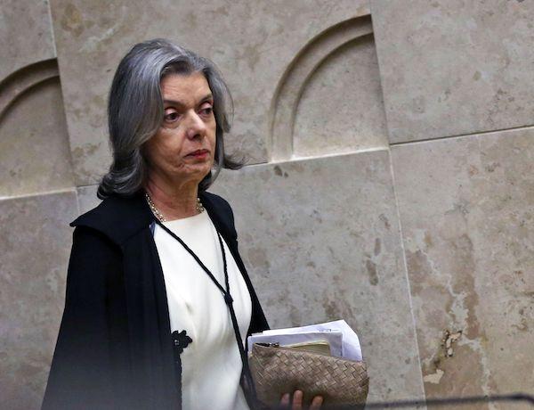 Foto: José Cruzr / Agência Brasil