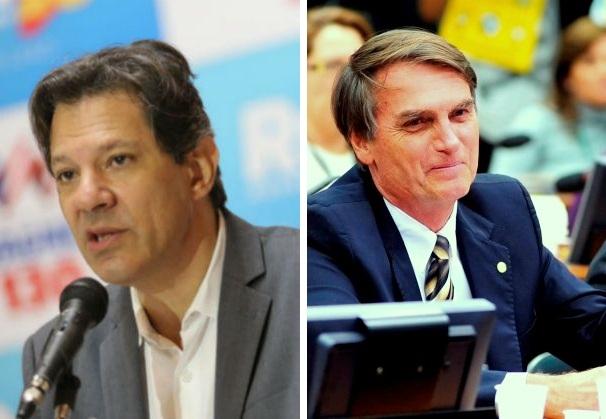 Foto: Ulisses Dumas/ Divulgação e Zeca Ribeiro/ Câmara dos Deputados