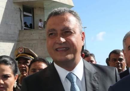 Foto: Manu Dias/GOV-BA