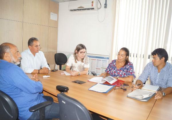 Relatório do Inema comprova irregularidades no empreendimento 'Luar de Arembepe' 1