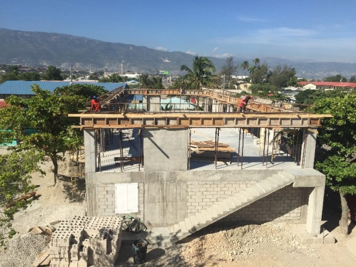 haiti_1