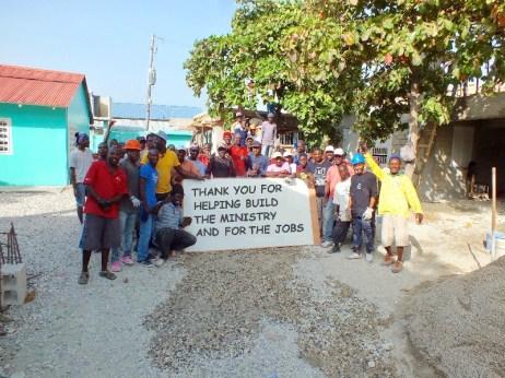 Haiti_3