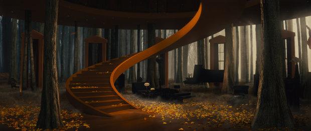 Interior Decorating Virtual