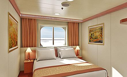 Carnival Valor Cruise Ship Photos Schedule