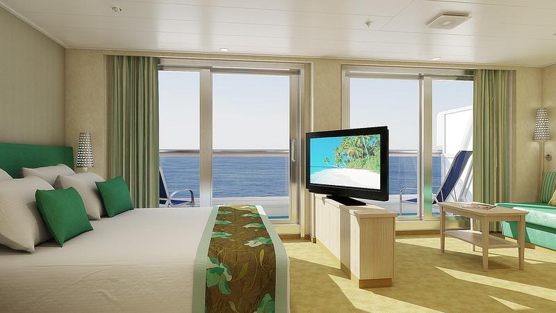 Carnival Sunshine Cruise Ship Photos Schedule