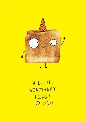 Funny Birthday Cards Moonpig